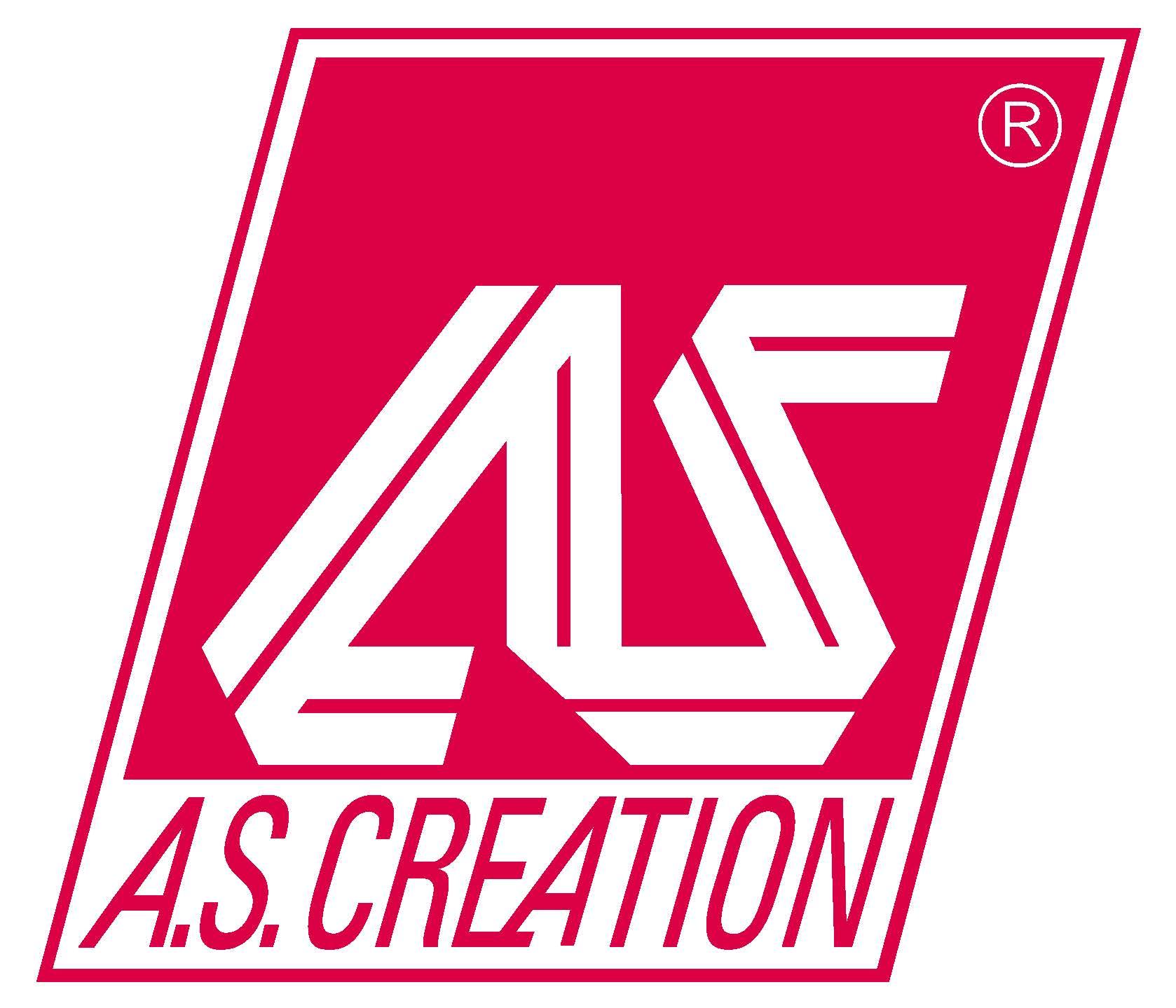AS Creation