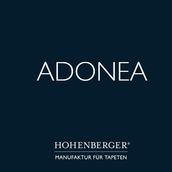 Adonea