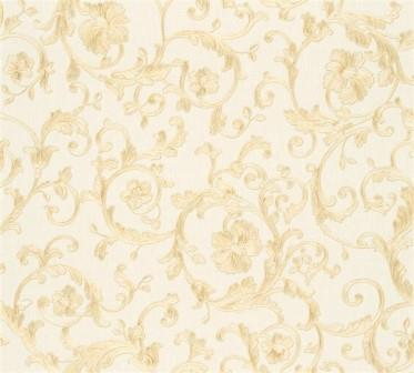 Versace - 34326-1 - İthal Duvar Kağıdı