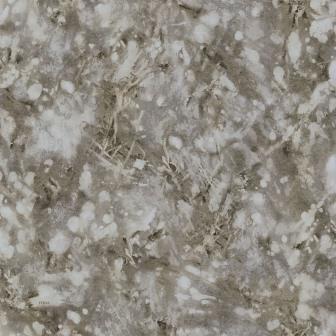 FERRE - GF61081 - İthal Duvar Kağıdı